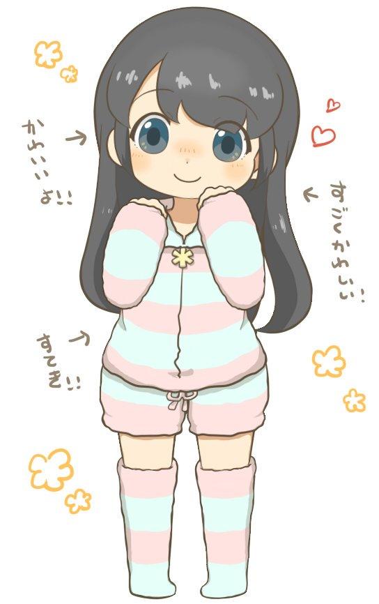 komeda_top.jpg
